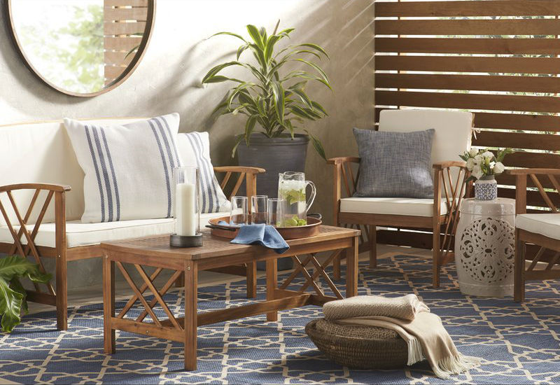 The 5 Best End Tables That Are Really Accent Chairs A Spy Guide