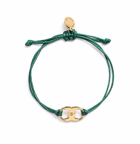 tory burch embrace ambition bracelet