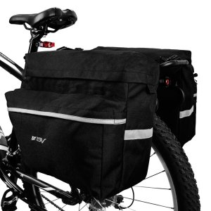 BV Bike Bag Panniers