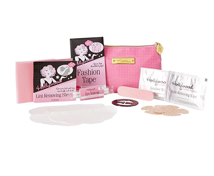 Holly secrets fashion kit