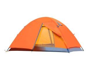 CCTRO 2-Person tent