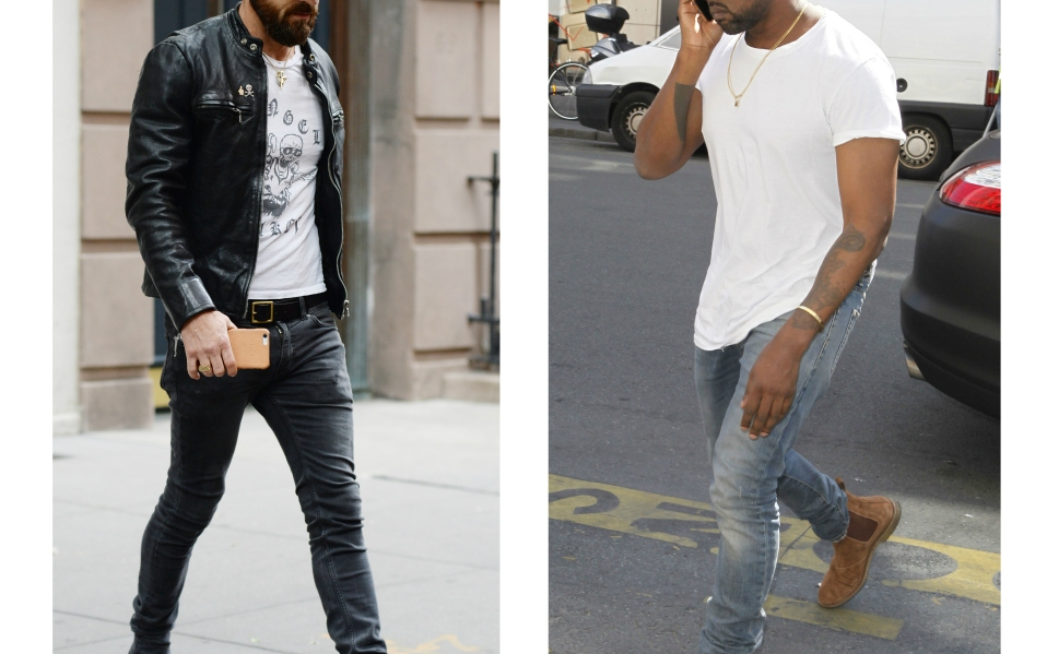 chelsea boots kanye west