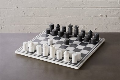 chess-set-cb2