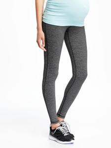 Compression Pants Old Navy