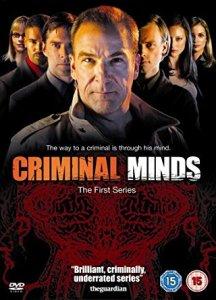 stream criminal minds online