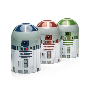 star wars kitchen containers
