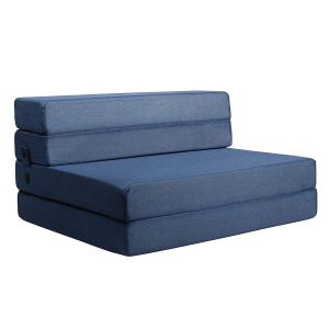 best futons milliard