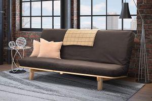 best futons kd frames