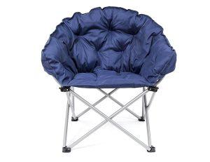 Perseid Meteor Shower 2017 how to watch stargazing supplies outdoor chair