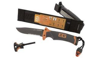 Gerber Grylls Ultimate Knife