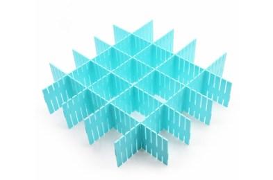 Grid-2000