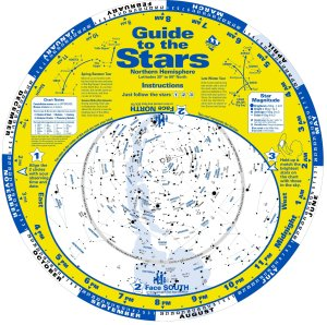 Perseid Meteor Shower 2017 how to watch stargazing supplies star chart