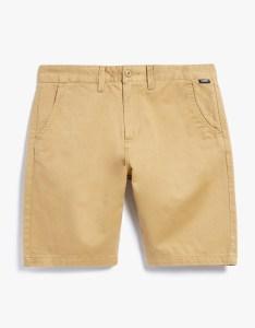Men's Shorts Vans