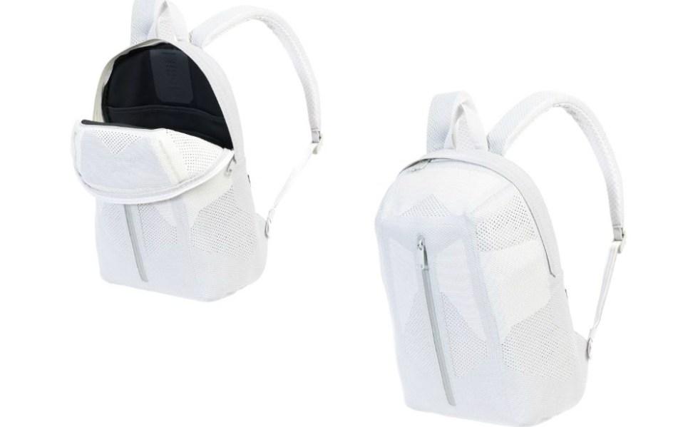 herschel backpack dayton apex