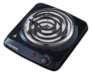 best hot plates courant