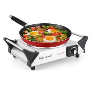 best hot plates touchwood