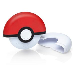 Pokemon Pizza Cutter