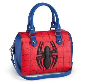 Spider-Man Purse