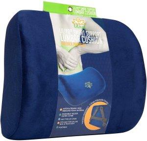 back cushion