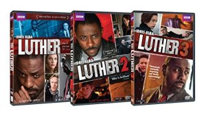 stream luther online