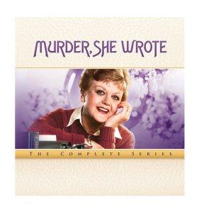 watch murder she wrote online