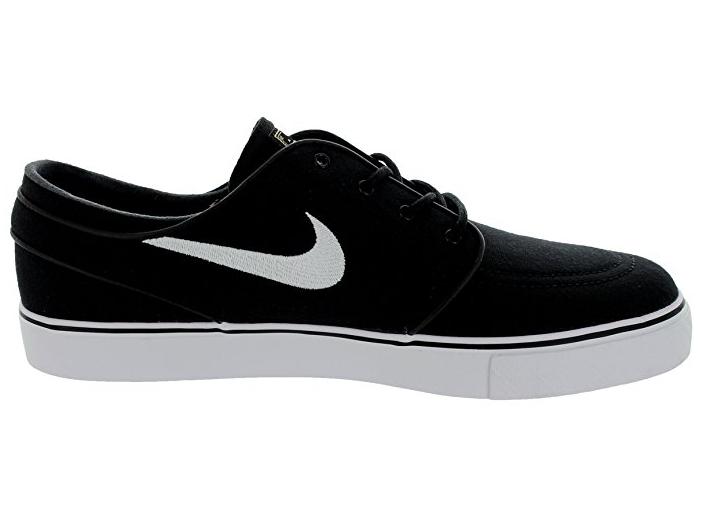 Nike SB Zoom Sneakers