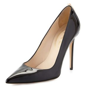 Pump SJP Shoes