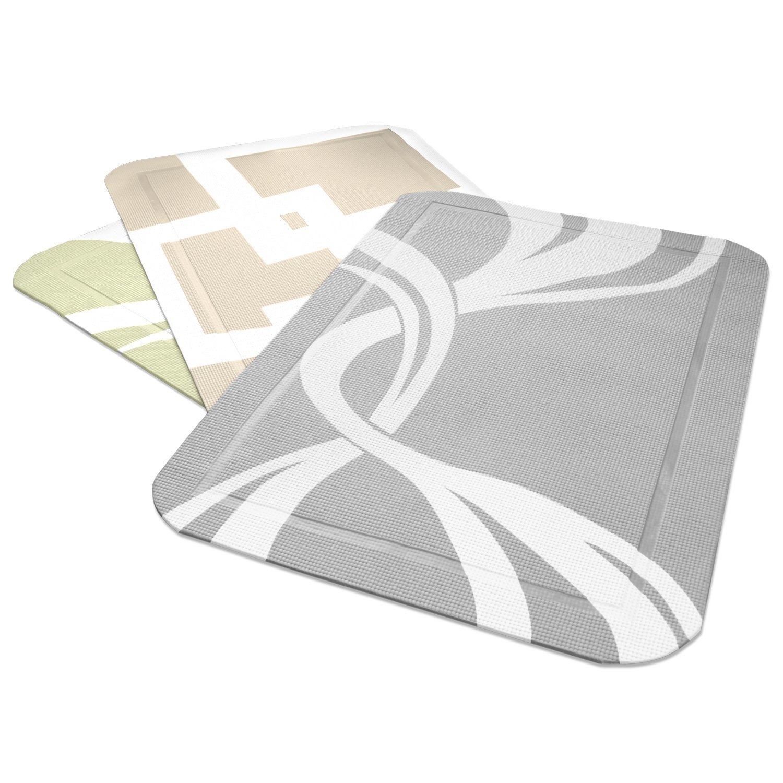 litter mat best pads for cat box petfushion