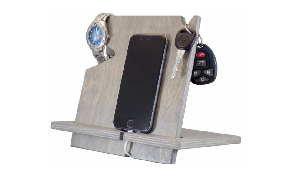 best phone stand