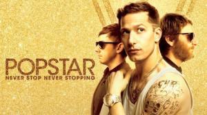 popstar never stop popping