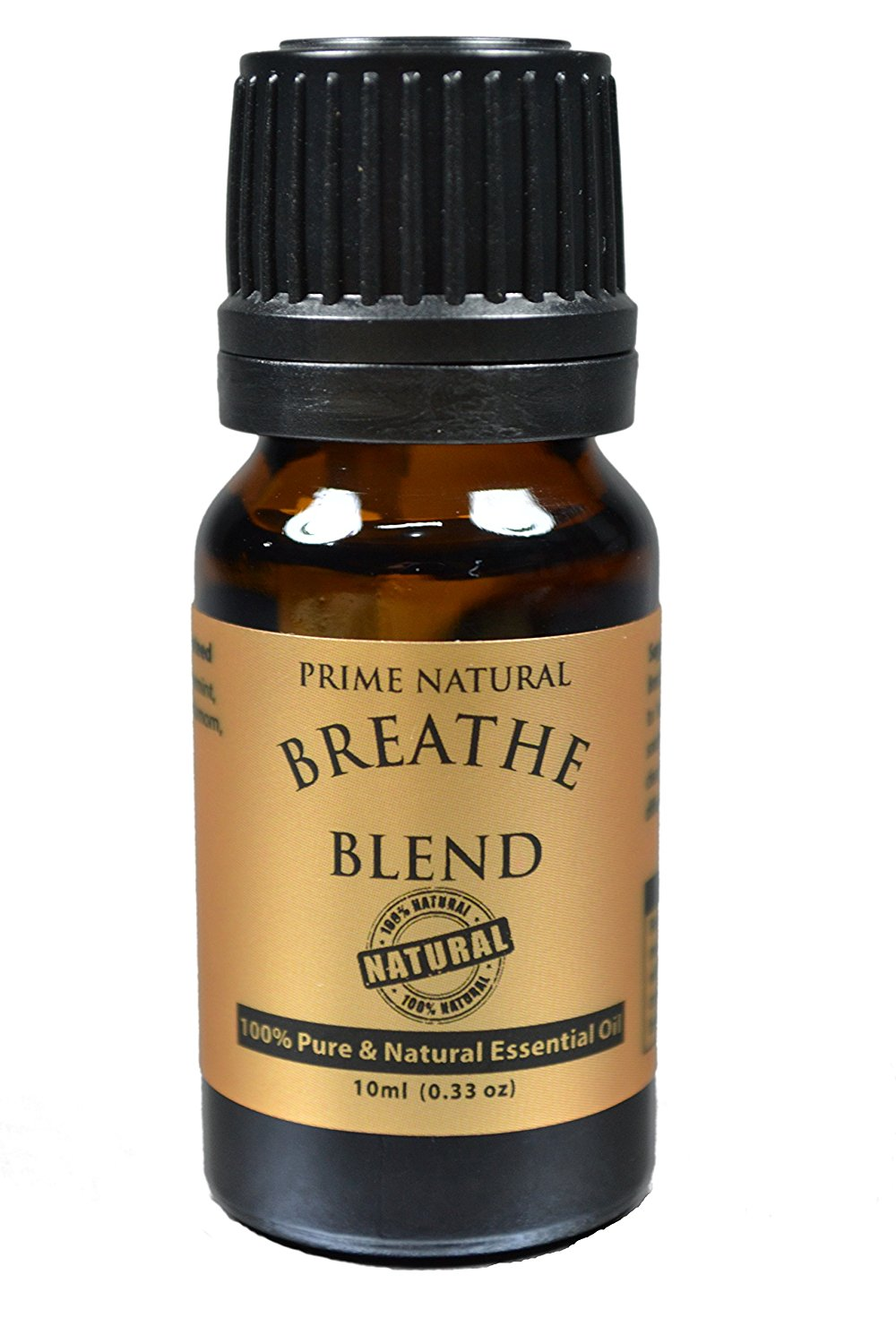 best essential oil blends relax breathe