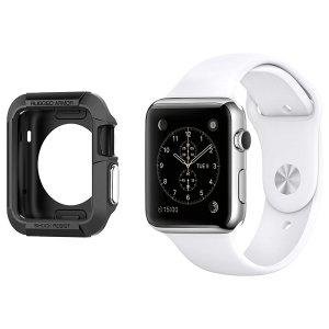 Rugged Apple Watch case
