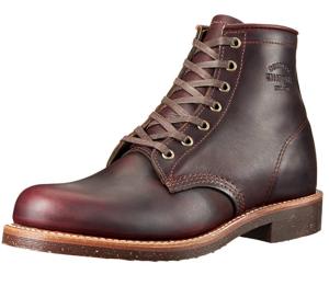 Men's Work Boots Chippewa