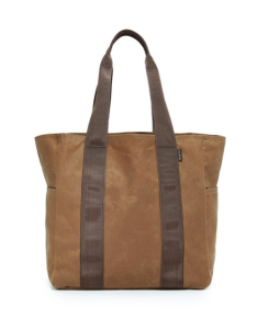Men's Tote Bag