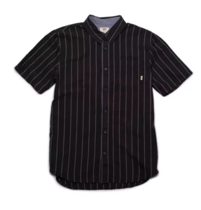 Men's Short Sleeve Shirt Vans