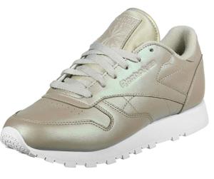 Reebok Classic Gold Sneaker