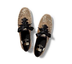 Women's Sneakers Keds