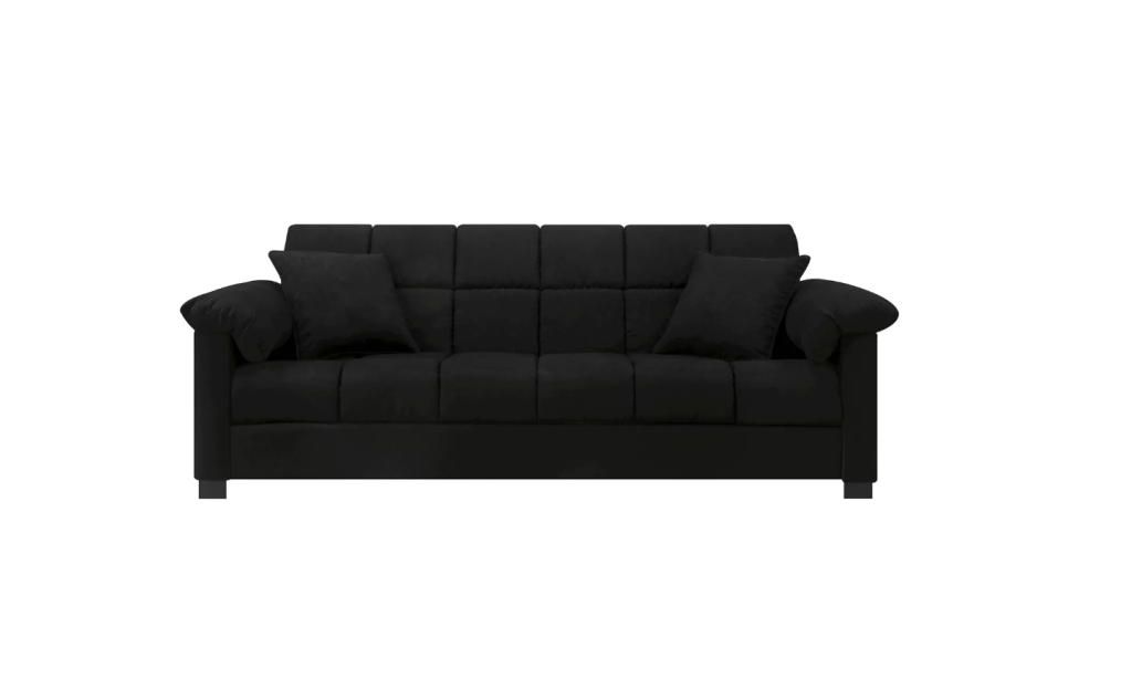 best futons target maurice