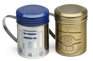 star wars droid shakers
