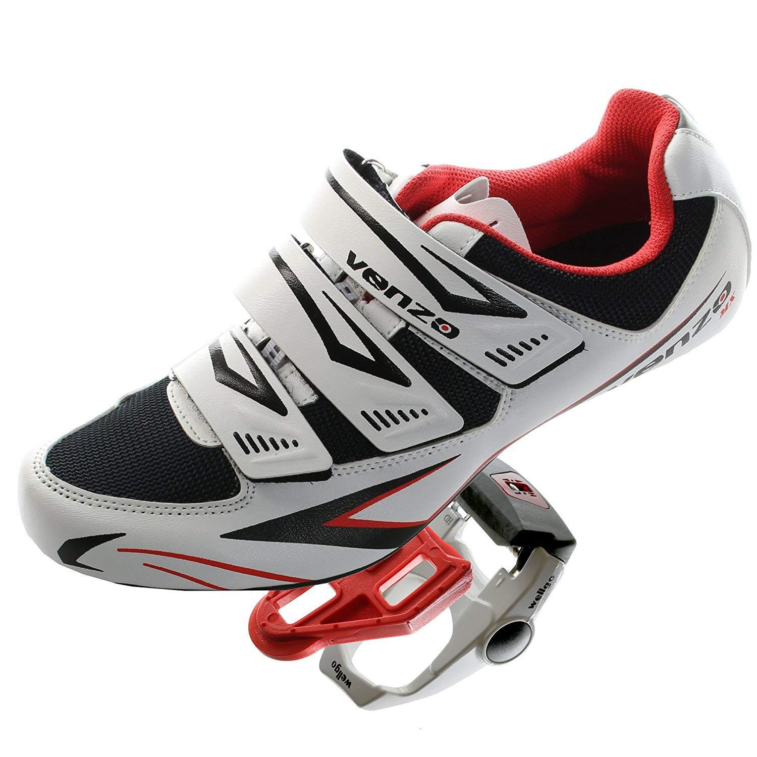 buy soulcycle shoes best cycling cleats shimano