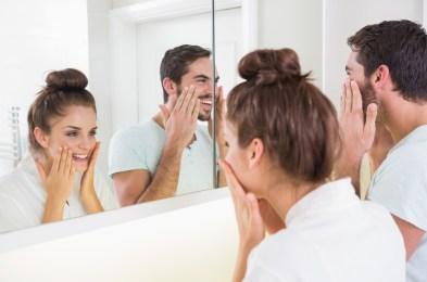 Best Soaps for Sensitive Skin