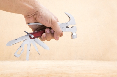 The Handyman Can: 7 Best Multitools under $50