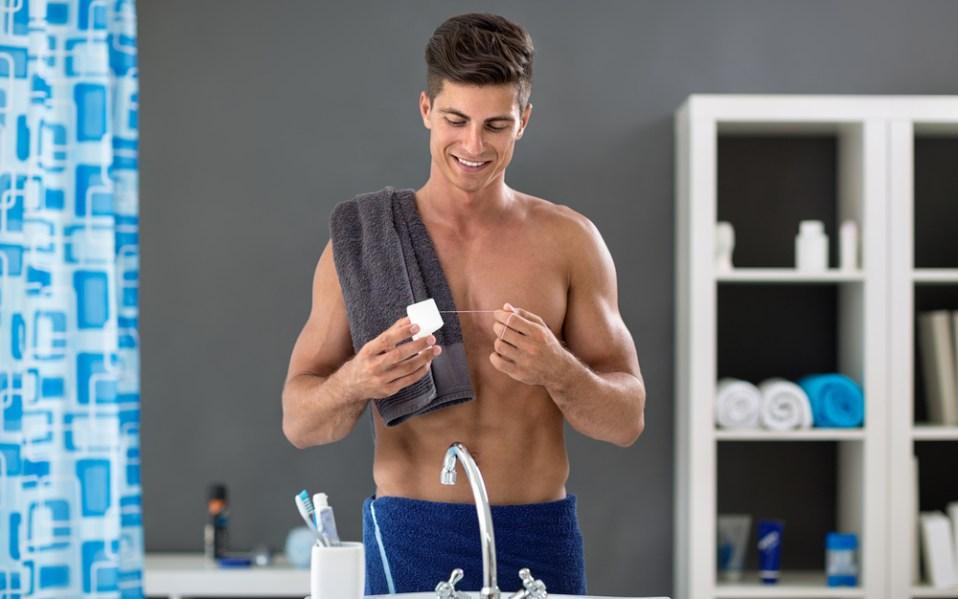best toiletry bags kits dopp