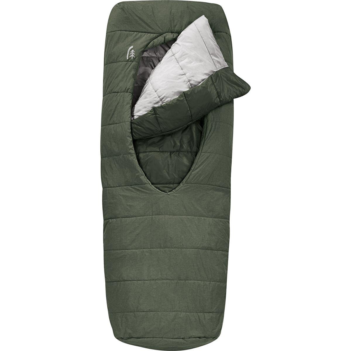 Sierra Designs Sleeping Bag
