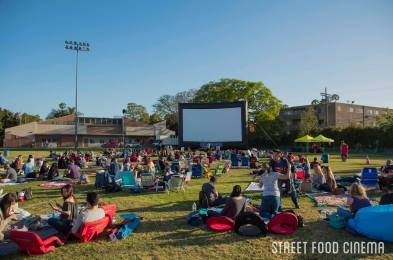 street-food-cinema