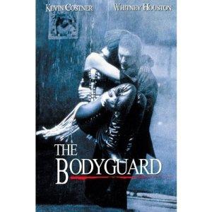 Move The Bodyguard