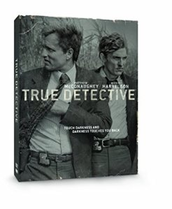 stream true detective online