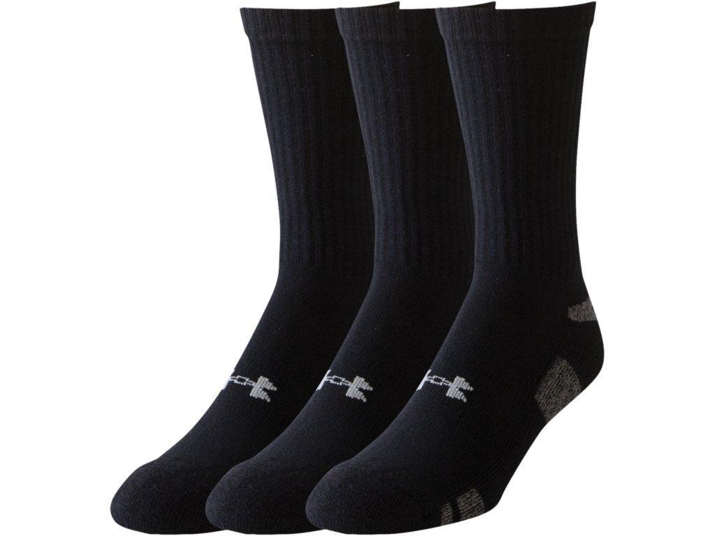 best socks warm winter under armour sport