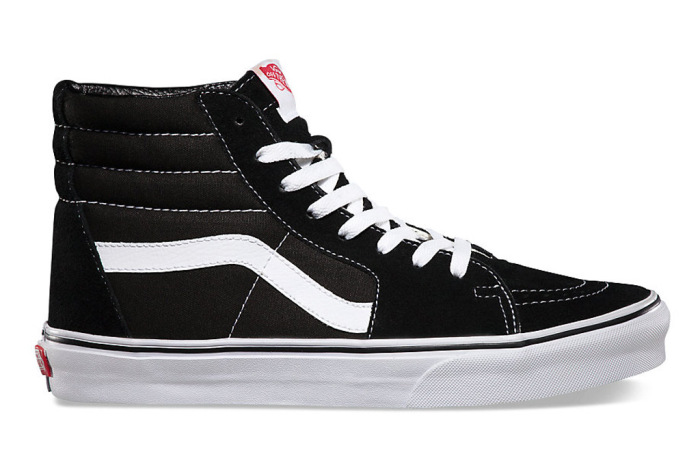 Vans Sk8 Sneakers