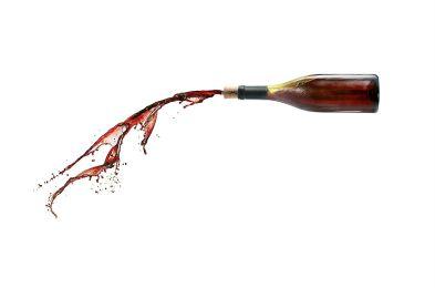 wine wand
